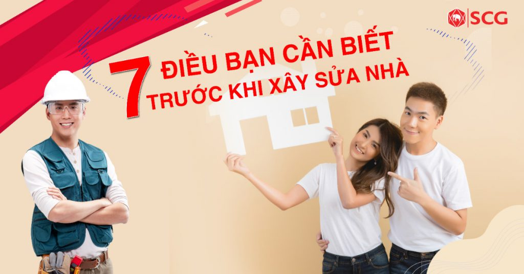 7-dieu-can-biet-truoc-khi-xay-sua-nha-THUMBNAIL