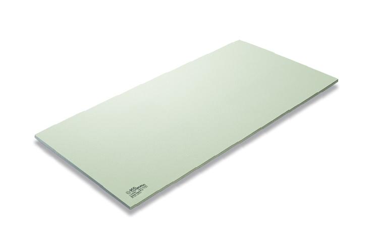 Tấm lót sàn SCG Smartboard Vuông Cạnh