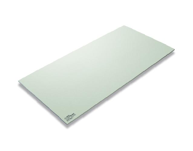 Tấm Trần SCG Smartboard Vuông Cạnh