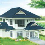 scg-navy-blue-roof-tiles