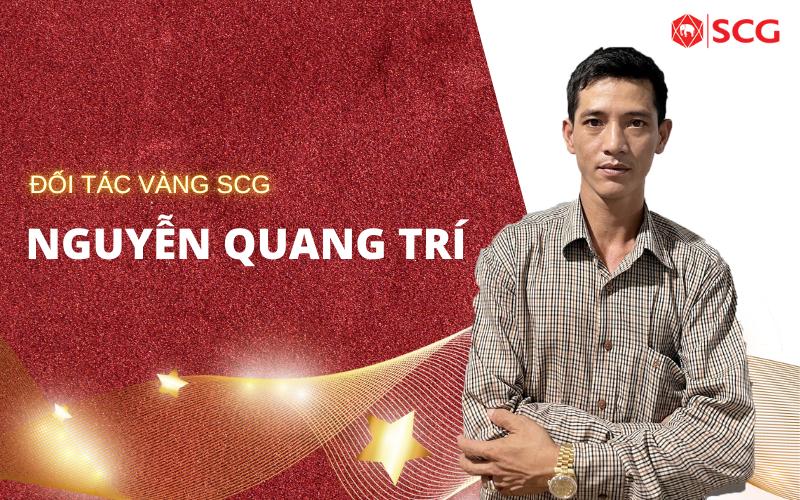 DOI-TAC-VANG-SCG-NGUYEN-QUANG-TRI
